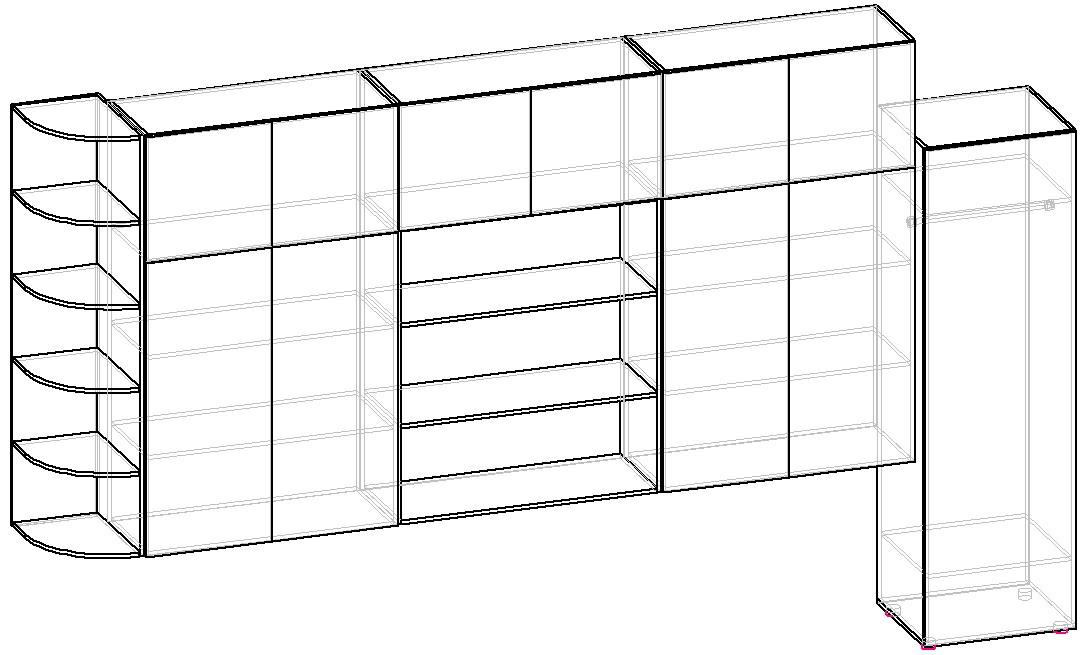 simple211.jpg