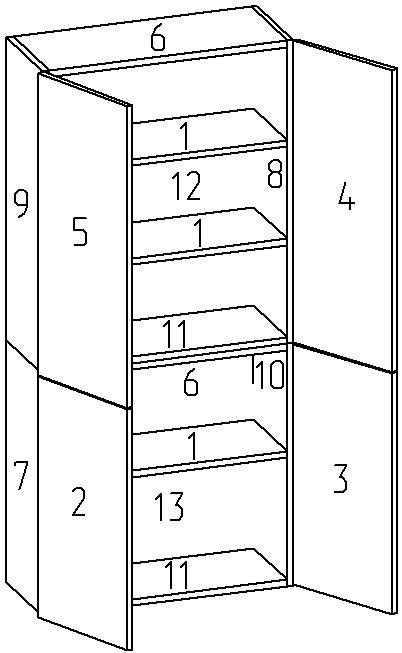 simple23.jpg