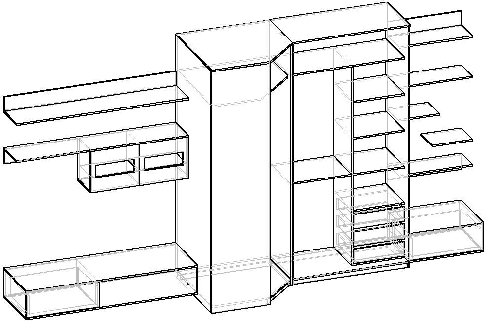 simple281.jpg