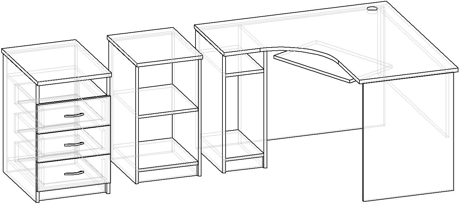 simple61.jpg