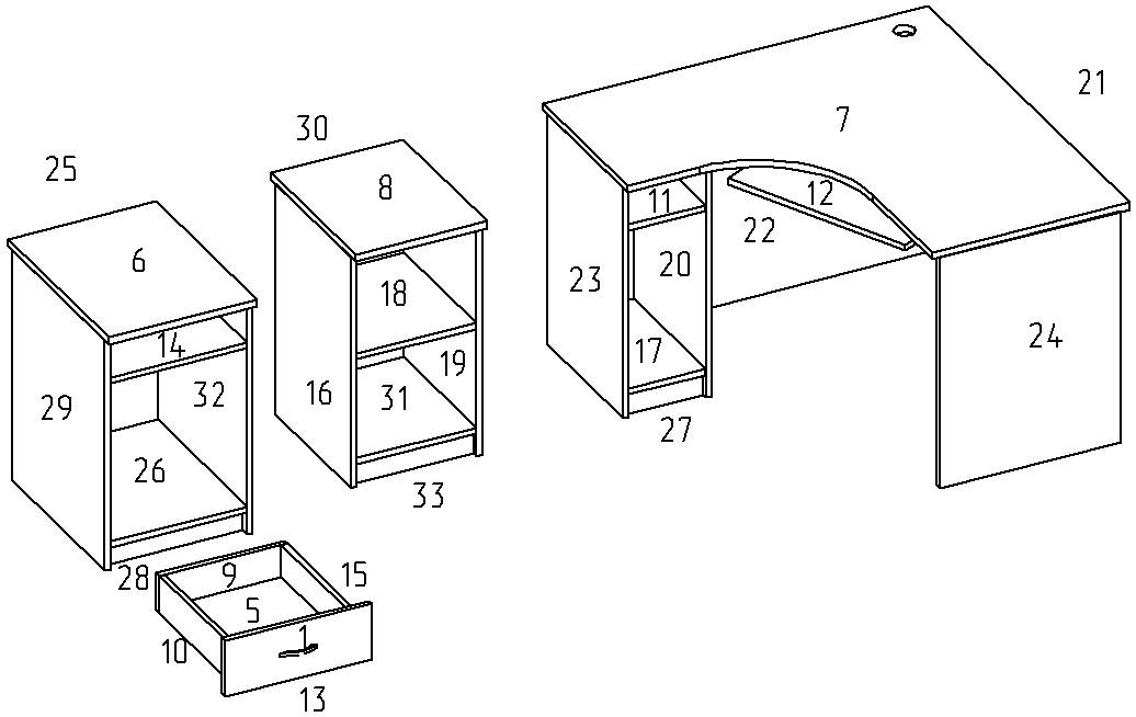 simple63.jpg