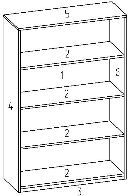 simple72.jpg
