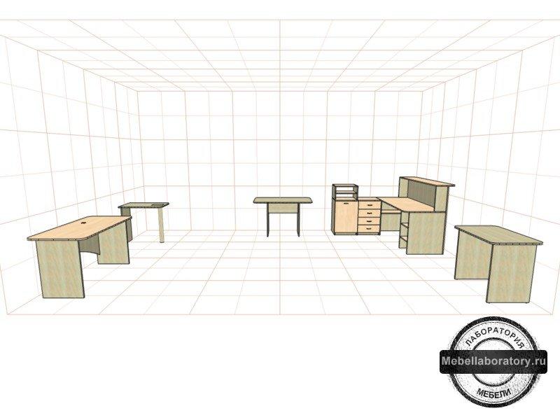 столы-Леша.jpg