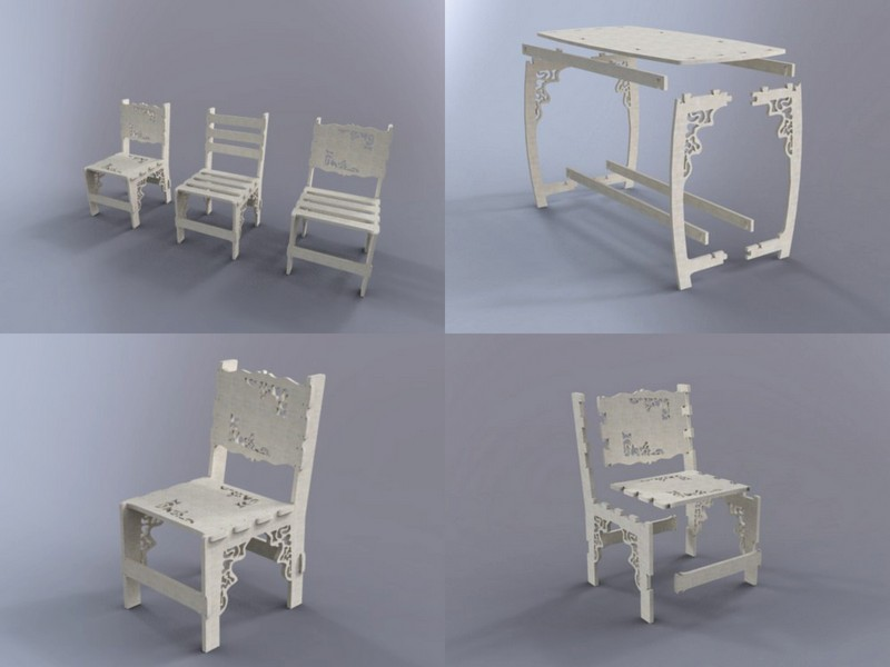 table-and-chair-flat-laser-cut.jpg