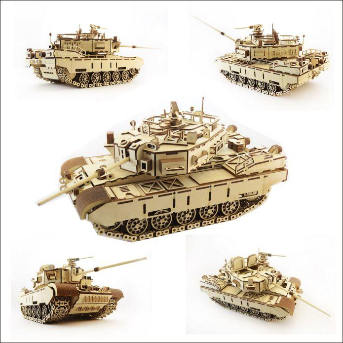 tank_kaiman_vector.jpg