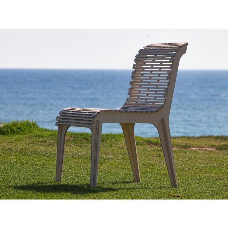 wooden-chair-modern-design.jpg