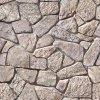 камень 01.jpg