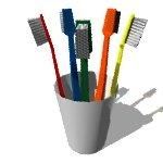 Toothbrushset.jpg