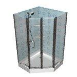 Showercub1.jpg