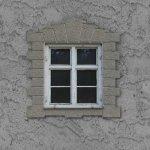 window031_01.jpg