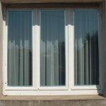 window041.jpg